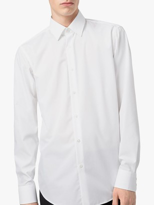 HUGO BOSS by Venzo Regular Fit Shirt