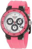 Mulco Blue Marine Collection MW3-70604-088 Women's Analog Watch
