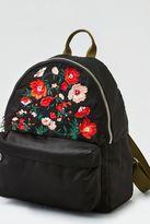 American Eagle Outfitters AE Zip Top Backpack