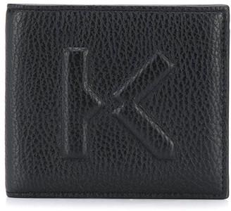 Kenzo Wallets