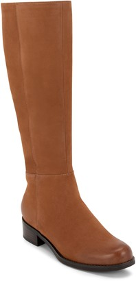 Blondo Vica Waterproof Knee High Boot