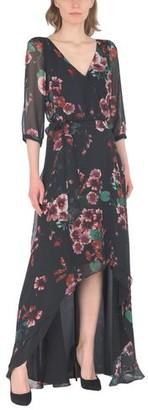 Patrizia Pepe Sera SERA Knee-length dress