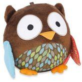 Skip Hop SKIP*HOP® Treetop Friends Owl Chime Ball