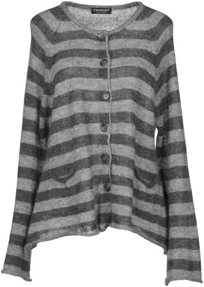 Twin-Set TWINSET Cardigans