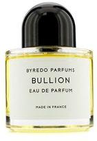 Byredo NEW Bullion EDP Spray 100ml Perfume