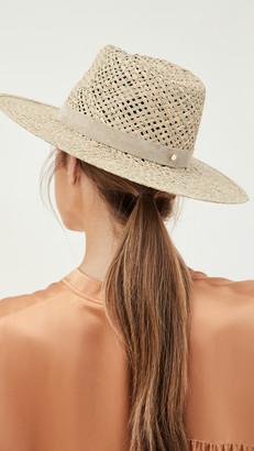 Janessa Leone Mary Hat