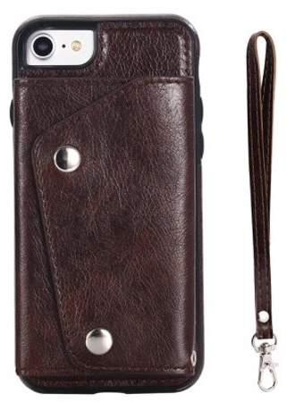 5d36175459d9 Iphone Wallet Cases - ShopStyle