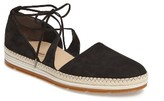 Paul Green Women's Marcey Espadrille