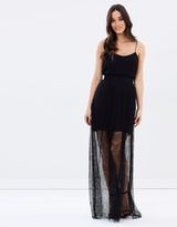 Cooper St Papara Lace Skirt