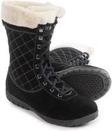 Helly Hansen Eir 4 Snow Boots - Waterproof (For Women)