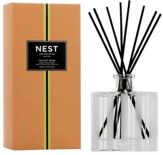 NEST Fragrances Velvet Pear Reed Diffuser