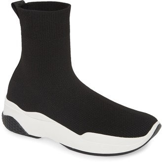 Vagabond Shoemakers Lexy Sneaker Boot