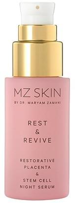 MZ SKIN Rest & Revive 30Ml