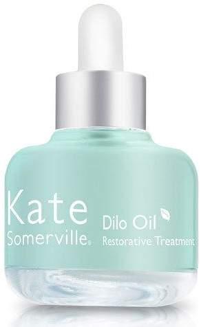 Kate Somerville Dilo Oil Restorative Treatment, 1.0 oz.