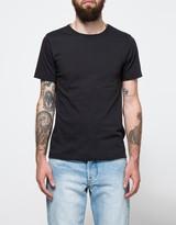 Merz b.Schwanen Army Shirt