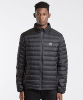 Antony Morato Quilted Puffer Jacket