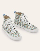 Thumbnail for your product : Philippa Trainers