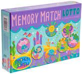 Stephen Joseph Enchantment Mix & Match Game