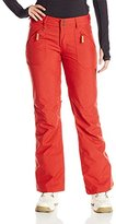 Roxy SNOW Junior's Nadia Snow Pant