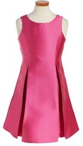 Soprano Girl's Fit & Flare Dress