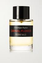 Frédéric Malle Carnal Flower Eau De Parfum - Green Notes & Tuberose Absolute