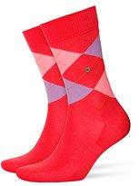 Burlington Women's Covent Garden Socks
