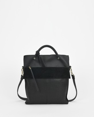Vince Camuto Erica Tote - Excluded from Promotions