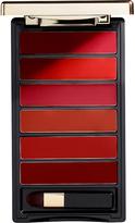 L'Oreal Color Riche Lip Palette - Rouge (6.5g)