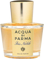 Acqua di Parma Women's Iris Nobile Eau de Parfum 100ml