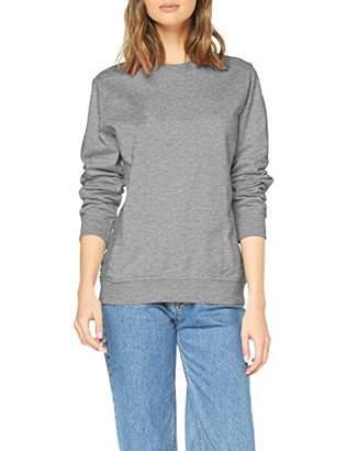 Napapijri Women's Befro Sweatshirt,X-Large