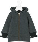 Douuod Kids classic hoodie