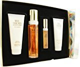 Elizabeth Taylor White Diamonds by for Women, Set