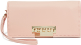 Zac Posen Earthette Wallet