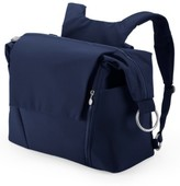 Stokke Infant Baby 'Xplory' Changing Bag - Blue