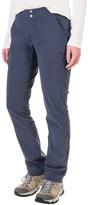 Columbia Omni-Shield® Zephyr Heights Pants - UPF 50+ (For Women)
