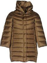 Hetregó HETREGO' Down jackets - Item 41708660