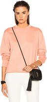 Acne Studios Carly Sweater