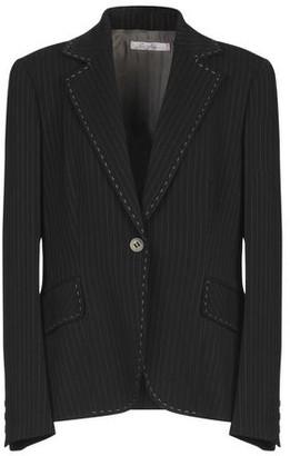 Nina NI NA Suit jacket