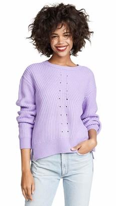 Parker Women's Ronnie Sweater