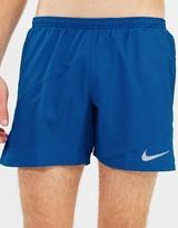 Nike Men's Flex Running Shorts