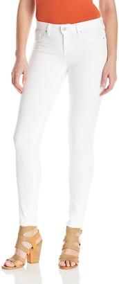 Jessica Simpson Women's Misses Kiss Me Super Skinny Jean