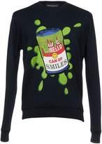Frankie Morello Sweatshirts - Item 12087904
