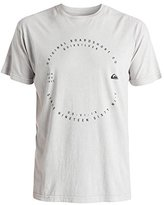 Quiksilver Men's Acid Hole T-Shirt