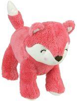 Carter's Plush Animal Toy