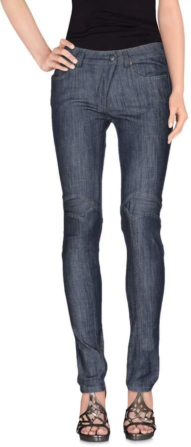 Brema Jeans