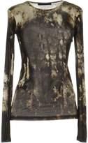 Les Copains T-shirts - Item 12007592