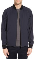 Theory Men's Furg Hl Neoteric Bomber Jacket