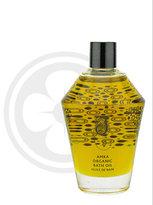 Jo Wood Organics - Amka Organic Bath Oil - 100 ml