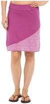 Kuhl KunnaTM Skirt