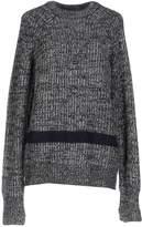 Wood Wood Sweaters - Item 39750609